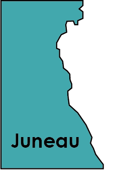 Juneau County